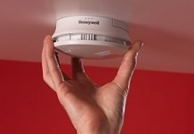 Choosing the Right Safety Alarm for Your Home