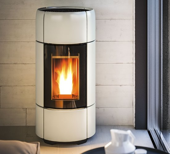 Specflue recognised in hearth and home awards