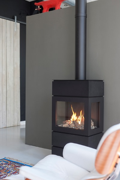 Gas stoves have seen a surge in recent years as customers opt for greater control, improved efficiency and less maintenance