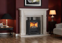 European Commission behind UK restrictions on wood-burning stoves